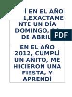 NACÍ EN EL AÑO 2011.docx