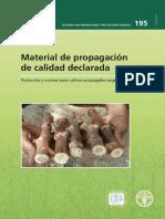 material de prop de calidad.pdf