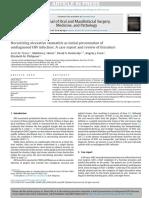 jurnal IPM