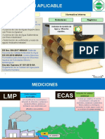 LMP Y ECA.pptx