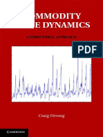 Craig Pirrong-Commodity Price Dynamics_ A Structural Approach-Cambridge University Press (2011).pdf