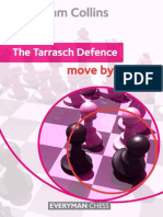 The_Tarrasch_Defence_Move_by_Move_Collins_Sam.pdf