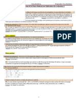 FisicaModerna 1 Eval p 1
