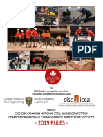 2019 Rules_CNSBC-CNCPA.pdf