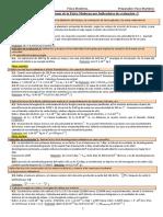 FisicaModerna-Eval-p-2.pdf