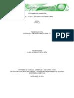 Etapa-4-Estudios-Epidemiologicos.docx