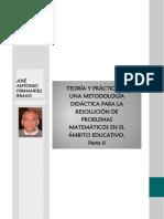 RESOLUCION_DE_PROBLEMAS_MATEMATICOS-II.pdf