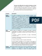 aporte epidemiologia.doc