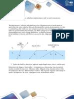 Teoria Electromagnetica y Ondas Unidad 2