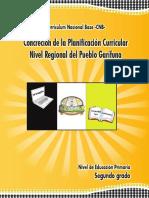 2º Grado Pueblo Garífuna 2017.pdf