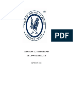 GtrataOSTEOMIELITIS.docx