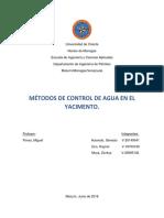 METODOS_DE_CONTROL_DE_AGUA_EN_YACIMIENOS.docx