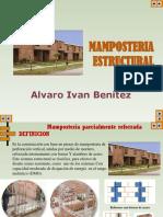 MAMPOSTERIA_parcialmente_reforzada_AAA.pptx