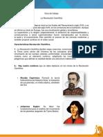 Guia de Trabajo_La Revolucion Cientifica (3)