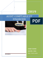 Audit comptable et financier.pdf