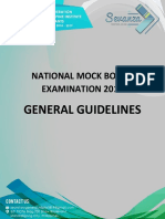 2019-NMBE-General-Guidelines.docx