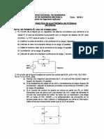 ML839_A_P1_20182T