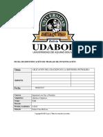 Quimica Organica.pdf - Copia