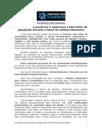Safety-Plan-PT.pdf