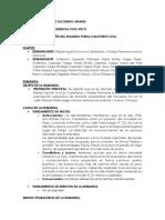 RESEÑA SEGUNDO PLENO.docx