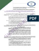 El Enfoque Diferencial e Interseccional Respecto a Los Derechos de Las Personas Adultas Mayores. 10.18