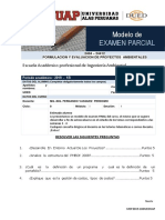 formato5b_directiva001_2019EF6301