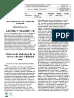 SELECCIÓN DE CUENTOS 11.docx