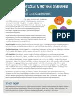 fostering social emotional development.pdf