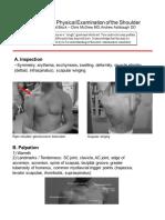 Shoulder examination.pdf