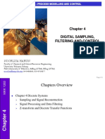 Chapter_4 MKK1263 NH Std