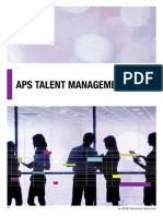 talent-management-guide.docx