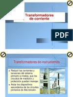 CT TP .pdf