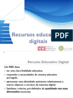 B-Recursos Educativos Digitais