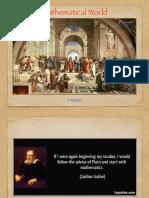 MATH WORLD - ES.pdf