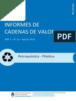 costo argentin pvc.pdf