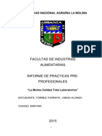 INFORME-DE-PRACTICAS preprofesionales -CORREGIDOÇ.docx