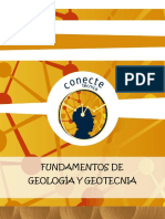3. Cartilla_Fundamentos de geología y geotécnia.pdf