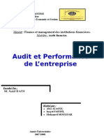audit_et_performance_final