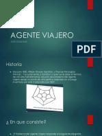 AGENTE VIAJERO Backtraking JoseGonzalez (1)
