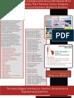 Http f6check.rediff.com Bn Download.cgi IAD Awards 09 Participants Brochure.pdf Login=Veeruharsh&Session Id=6L25PK1KTKtwb4uokRRfuKsAZsMMgHD1&Formname=Download&Folder=Inbox&File Name=1270719074.S.340976.13680.f6mail-144-158.Rediffmail