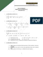 Solucionario Ex Cátedra Nº 3 Matemática 2016.pdf