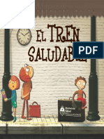 0000000622cnt-07-tren Saludable_final.pdf