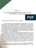 Singer, Paul. Dominação e Desigualdade_ Estrutura de classes e repartição da renda no Brasil (p.17-23, 101-120). Rio de Janeiro_ Paz & Terra, 1981.  (1).pdf