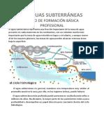 8 aguas sub terraneas.docx