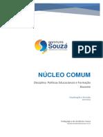 nc-politicas-educacionais-e-formacao-docente-instituto-souza.pdf