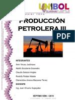 BOMBEO MECÁNICO EN LA PRODUCCIÓN PETROLERA III-2.docx