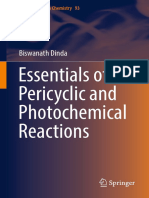 Essentials_of_Pericyclic_and_Photo_[Biswanath_Dinda]_.pdf