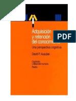 Ausubel-adquisicion-y-retencion-del-conocimiento-pdf.pdf