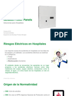 Medical Panels.pdf