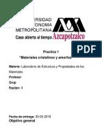 Practica 1 Lab. Estructura y Propiedades de Los Materiales (1)